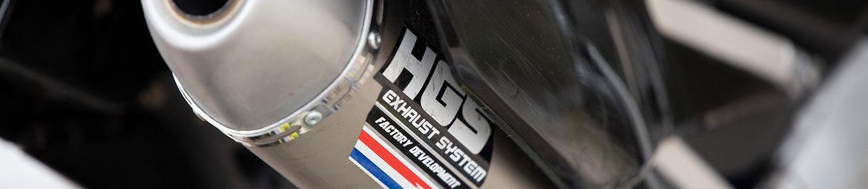 HGS-MERCHANDISE