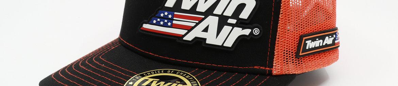 TwinAir®-merchandise