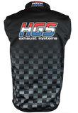 HGS merchandise jacket - jack