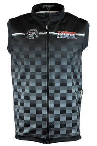 HGS clothing merchandise - bodywarmer HGS